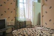 Продажа комнаты, м. Ломоносовская, Дальневосточный пр-кт. - Фото 2