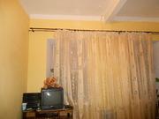 1-комнатная квартира ул. Красный текстильщик - Фото 3