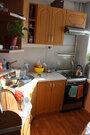 Продается 2-комнатная квартира ул. Звездная д. 1в - Фото 5