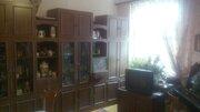 Качественная двухкомнатная квартира в Челябинске - Фото 2