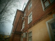Комната 14 кв. м. центр города, - Фото 3