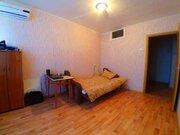 2 ком квартира в центре с отделкой и мебелью - Фото 3