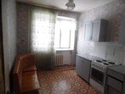 Продаю 3-х комнатную квартиру в г. Руза - Фото 2
