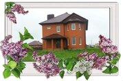 Продажа дома, Стрелецкое, Красногвардейский район - Фото 1