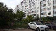 Продается 2-ая квартира на ул.Мопра.