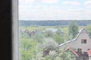 Дом ИЖС ПМЖ Ягунино красивый вид - Фото 5