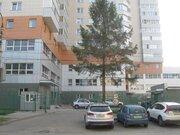 1-комнатная 48 м2, Тверь, евроремонт, повышенной комфортности