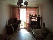Продам 1комн.кв. в г. Серпухов, ул. Ворошилова 136(центр), 9/9 - Фото 1