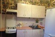 Продается онокомнатная квартира г.Фрязино ул.Барские пруды д.5 - Фото 4