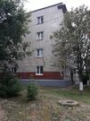 Квартира 31 кв.м в гор. Балабаново - Фото 1