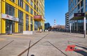 Продажа офисного помещения 191 кв.м в МФК Савеловский Сити. - Фото 2