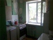 Продажа квартиры, Егорьевск, Егорьевский район, 1-й мкр - Фото 4