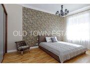 325 000 €, Продажа квартиры, Купить квартиру Рига, Латвия по недорогой цене, ID объекта - 313148626 - Фото 4