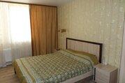 Продается новая 2-х комнатная квартира на Античном пр-те в Севастополе - Фото 1