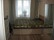 Продам 2 к кв - Люсиновская 72 - Фото 2