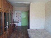 Продажа однокомнатной квартиры на улице 50 лет Октября, 204 в .