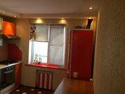 3 800 000 Руб., 3 к квартира на фмр с хорошим ремонтом, Купить квартиру в Краснодаре по недорогой цене, ID объекта - 317931981 - Фото 8
