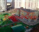 Квартира в Одинцово, с удачной планировкой, продажа - Фото 4