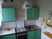 Продается 2-х комнатная квартира г. Москва, ул. Мосфильмовская, д. 74 - Фото 2
