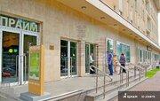 12 500 Руб., Офис по минимальной ставке 12500, площадь 590м, Аренда офисов в Москве, ID объекта - 600613858 - Фото 8