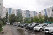 Продается квартира, Балашиха, 62м2 - Фото 2