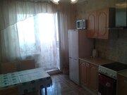 Сдаю 2 комнатную квартиру в новом доме по ул.65 лет Победы - Фото 4