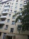 Двухкомнатная квартира в зеленой зоне Старой Москвы - Фото 2