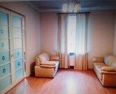 240 000 €, Продажа квартиры, Купить квартиру Рига, Латвия по недорогой цене, ID объекта - 313140194 - Фото 3