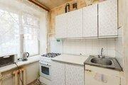 Продается квартира, Москва, 42м2 - Фото 3