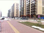 Аренда универсального помещения возле М Девяткино. - Фото 4