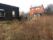 Участок под ПМЖ 12 соток в д.Мизиново в 25 км от МКАД по Щелчку - Фото 3