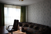 Замечательная квартира с хорошим ремонтом Широкая улица, дом 18 - Фото 1