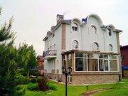 Продажа дома, Знаменское, Одинцовский район - Фото 5