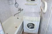 2 450 000 Руб., Ярославль, Купить квартиру в Ярославле по недорогой цене, ID объекта - 322661604 - Фото 9