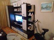 Продам 3 комнатную квартиру в Геленджике Гринченко / Ульяновская - Фото 4