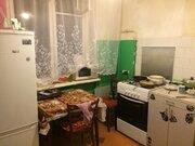 1 комнатная квартира на Щелковской - Фото 1