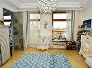 Аренда квартиры, м. Кропоткинская, Обыденский 2-й пер. - Фото 4