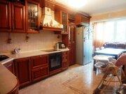 Купить квартиру в Ивантеевке, ул.Калинина, д.9а. 3-х комнатная - Фото 2