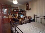 Продаю 2-комнатную квартиру в центре города Королев - Фото 4