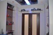 Квартира в ЖК Живой Родник, Купить квартиру в Санкт-Петербурге по недорогой цене, ID объекта - 310417132 - Фото 15