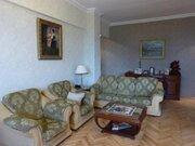 Продам трехкомнатную квартиру г.Москва, ул.Бориса Галушкина, 25 - Фото 5