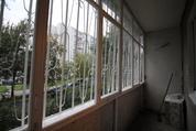 3-комн. Новокосинская, д. 6к1 - Фото 5