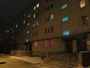 Шикарная 4-х комнатная квартира в центре г.Хотького - Фото 1