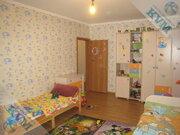 Продажа квартир в Ленинском районе