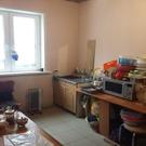 Продается 1/2 кирпичного дома в г. Подольск - Фото 5