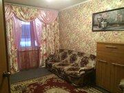 Сдается уютная квартира на сутки и часы. - Фото 2
