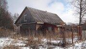 Продам Дом 5 км от Рай Центра Ельня - Фото 1