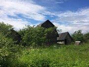 Зимний дом в д. Выра Гатчинский район - Фото 4