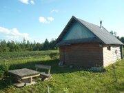 Дом в деревне Чайка Новгородского района - Фото 3