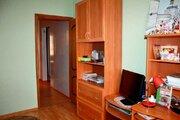 Трехкомнатная квартира в хорошем состоянии в г. Фрязино. - Фото 5